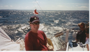 ME-off-Pictou-Island_small